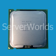 Intel SL7PX P4 3.2Ghz 1MB 800FSB Processor