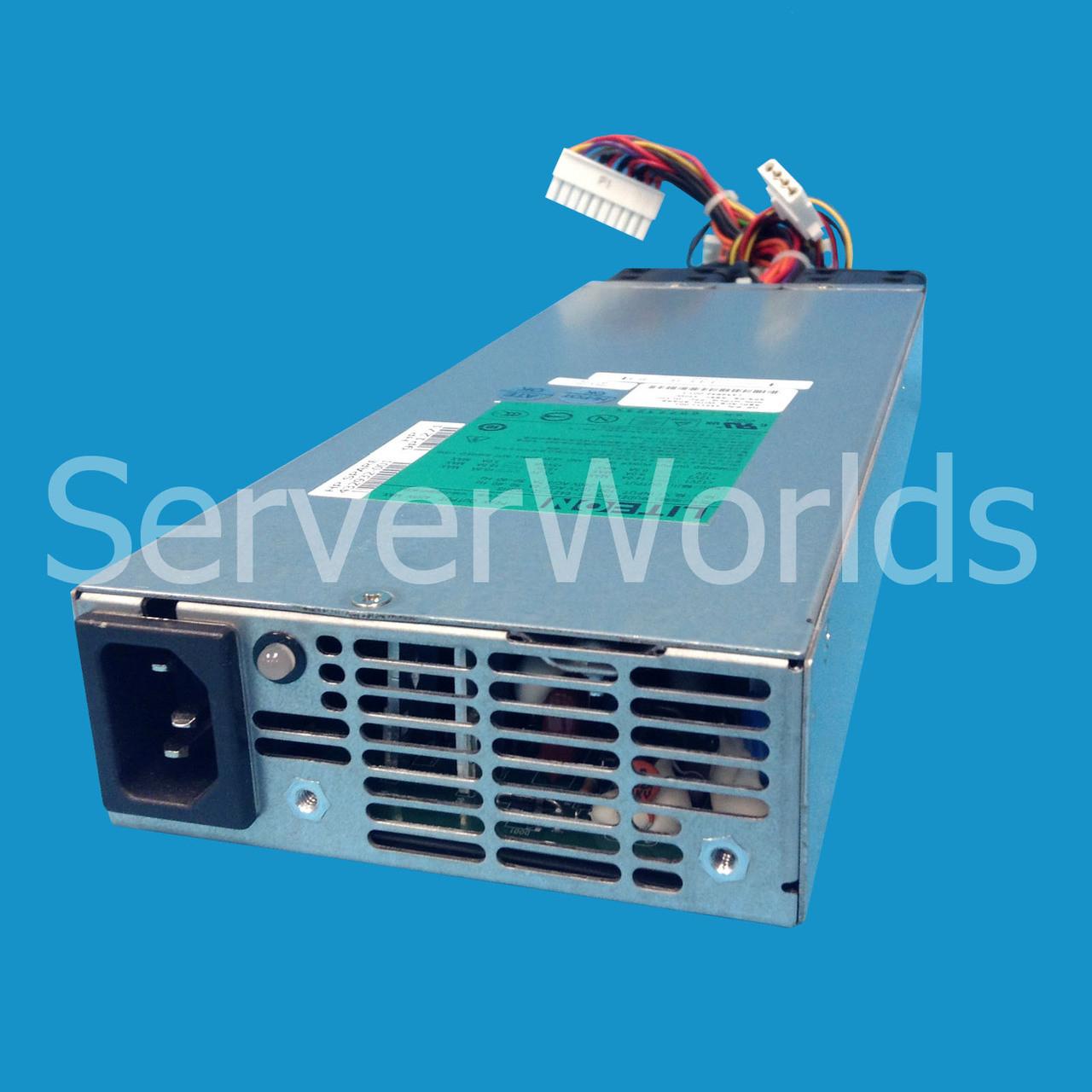 HP 432932-001 | DL 320 G5 420W Power Supply | HP 432171-001