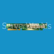 HP 432936-001 DL 320 G5 PCIe Riser Board