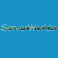 HP 671320-001 DL 320e Gen8 Hard Drive Backplane Board