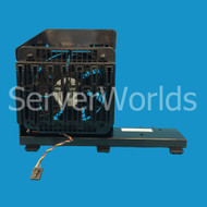 Dell XM060 XPS 710 720 System Cooling Fan NJ870 MJ989