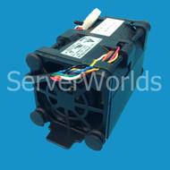 HP 375449-001 DL 320e Gen8 Fan Kit