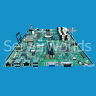 HP 686659-001 DL320e G8 System Board 671319-003