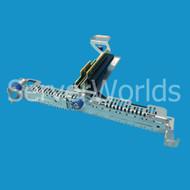 HP 686662-001 DL320e  Gen8 PCI Board Cage