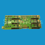 HP 399050-001 DL 320S Backplane Board