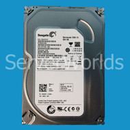 "Dell 9H0FC 500GB SATA 7.2K 6GBPS 3.5"" Drive 9YP142-520 ST3500413AS"