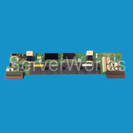 HP 432164-001 DL 320S Midplane Board