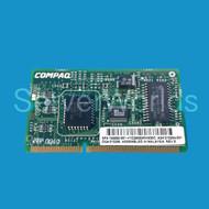 HP 158855-001 Raid On Chip 16MB Cache
