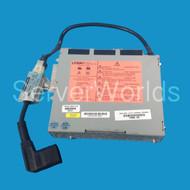 HP 173828-001 DL 360 G1 190W Power Supply