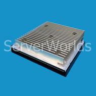 Dell 64TTT 866Mhz 256K 133FSB 2.8V Slot 2 Xeon Processor