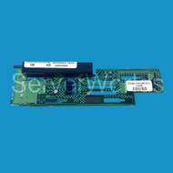 HP 173831-001 DL 360 G1 Powerswitch w/LED