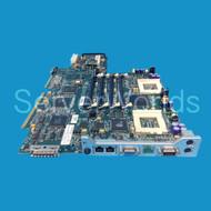 HP 224928-001 DL 360 G1 System Board