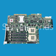 HP 252355-001 DL 360 G2 System Board