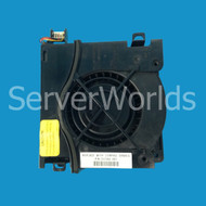 HP 252360-001 DL 360 G2 System Fan Assembly