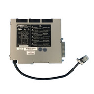 HP 252361-001 DL360 G2 200W Power Supply 261437-001