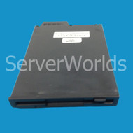 HP 252363-001 DL 360 G2 Floppy Drive