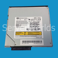 HP 222837-001 DL 360 G3 Slimline CD-ROM