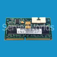HP 260741-001 DL 360 G3 64MB Raid Cache Module 011665-001