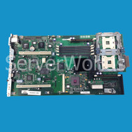 HP 305439-001 DL360 G3 System Board