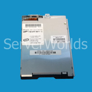 HP 305440-001 DL 360 G3 Floppy Drive