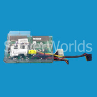 HP 305446-001 DL 360 G3 Power Converter