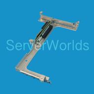 HP 412200-001 DL 360 G5 Riser Card 419192-001