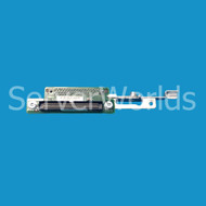 HP 412202-001 DL 360 G5 Backplane Board