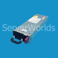 HP 412211-001 DL360 G5 700W Power Supply 399542-B21, 411076-001
