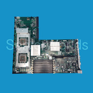 HP 436066-001 DL 360 G5 System Board 435949-001