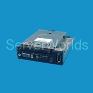 HP 493800-001 DL 360 G6 SID Board 491690-001