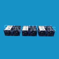 HP 532323-B21 DL 360 G6 System Fan Assembly