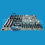 HP 491835-001 DL 370 G6 System Board 467998-001 467998-002 606200-001