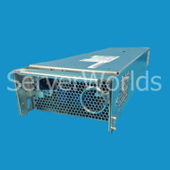 IBM 24L0728 pSeries 7026 1100W Power Supply
