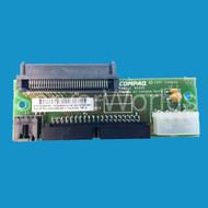 HP 167208-001 DL 380 G1 CD-Rom Adapter 007567-001