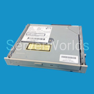 HP 327921-001 DL 380 G1 24X CD-Rom Drive 314933-509