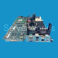 HP 228494-001 DL 380 G2 System Board