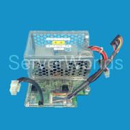 HP 228505-001 DL 380 G2 DC Converter 207066-001