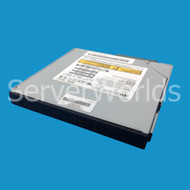 HP 228508-001 DL 380 G3 CD-ROM Drive 222837-002