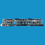 HP 289552-001 DL380 G3 6 Bay Drive Cage with Backplane 011659-001