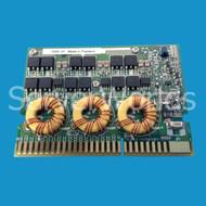 HP 290560-001 DL 380 G3 Voltage Regulator Module