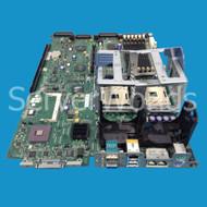 HP 314670-001 DL 380 G3 System Board 533MHz 011986-002