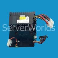 HP 361667-001 DL 380 G4 Power Converter Module 321663-001, 321633-001