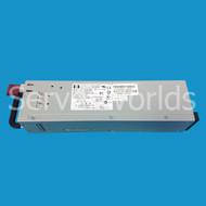 HP 406393-001 DL380 G4 575W Power Supply 366982-001, PS-3601-1C