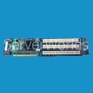 HP 411022-001 DL 380 G4 PCI Riser Board