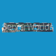 HP 411023-001 DL 380 G4 SCSI Backplane Board 359253-001