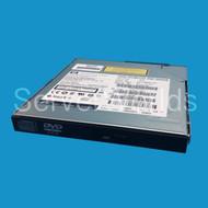 HP 399959-001 DL 380 G5 DVD/CDRW Slimline 383696-002, 331903-B21