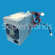 HP 349987-001 DC 7100 CMT 340W Power Supply 349774-001