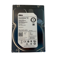 "Dell 835R9 2TB SATA 7.2K 6GBPS 3.5"" Drive 9YZ168-036 ST2000NM0011"