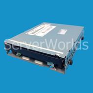 HP 333505-001 D530 Floppy Drive