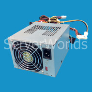 HP 308615-001 D530 240W Power Supply